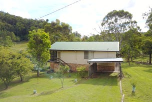 438 Myall Creek Road, Dungog, NSW 2420