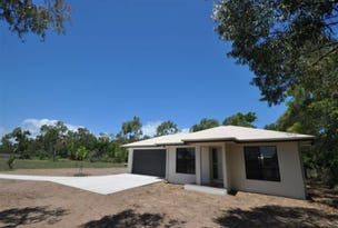 20 Chestnut Street, Forrest Beach, Qld 4850