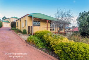 1/29 Cosgrove Drive, Richmond, Tas 7025
