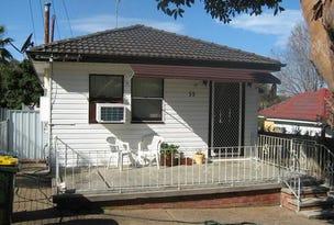 55 Henry St, North Lambton, NSW 2299