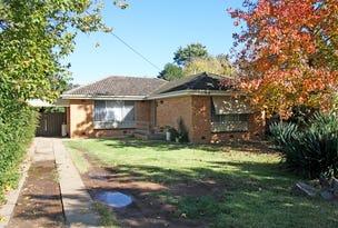 8  Thomas Street, Wagga Wagga, NSW 2650
