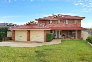 3 Christabel Place, Cecil Hills, NSW 2171