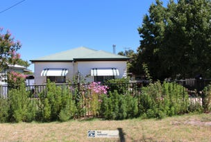 76 Chester Street, Inverell, NSW 2360