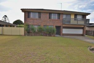 9 Susella Crescent, Tuncurry, NSW 2428
