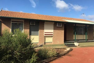 14 Harris Crescent, Port Augusta West, SA 5700