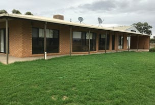 8 Gonn Road, Barham, NSW 2732