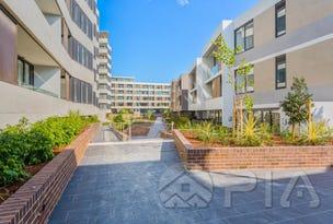 303/9 Edwin Street, Mortlake, NSW 2137