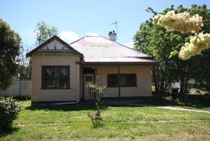 12 Kent Street, Benalla, Vic 3672