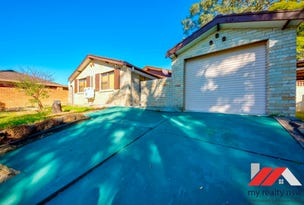 7  CYPRESS PLACE, Liverpool, NSW 2170