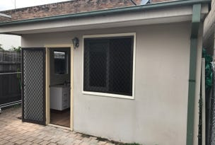 3/18 Shirlow Ave, Marrickville, NSW 2204