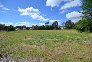 Lot 1531 Erith Road, Buxton, NSW 2571