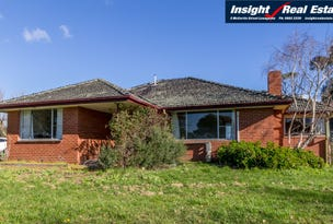 82 Dempseys Road, Stony Creek, Vic 3957