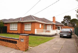 31 Intervale Drive, Avondale Heights, Vic 3034