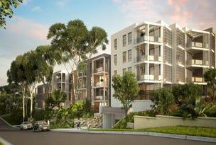 64/15-21  Mindarie Street, Lane Cove North, NSW 2066