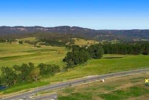42 Borjeson Circuit, Calderwood, NSW 2527