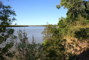Lot 1 Beaver Rock Road, Walkers Point, Qld 4650