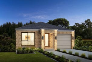 Lot 78 Rix Road (Beaconsfield Roses), Beaconsfield, Vic 3807