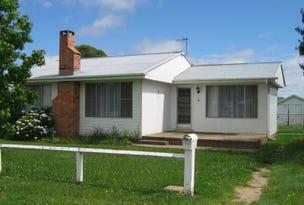 26 Walter Street, Glen Innes, NSW 2370