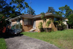 21 Valley Drive, Mount Keira, NSW 2500