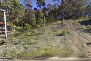 38 Fishermans Crescent, North Narooma, NSW 2546