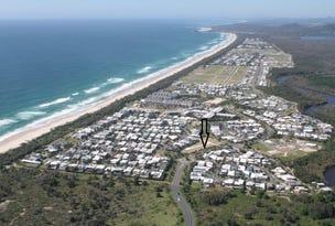 16/25 Salt Water Crescent, Kingscliff, NSW 2487
