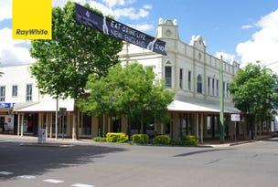 Unit 5 'The Byron' Cnr Otho & Evans Street, Inverell, NSW 2360