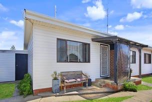 4/29 Kurrajong Street, Windang, NSW 2528