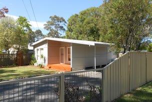 32 Prentice Avenue, Old Erowal Bay, NSW 2540