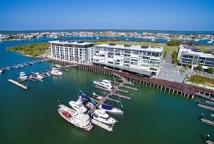 3407/4 Marina Promenade, Paradise Point, Qld 4216