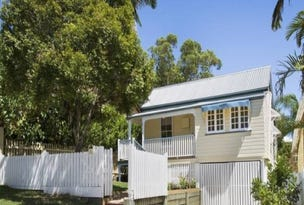 16 Argyle Street, Red Hill, Qld 4059