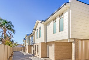 1, 2, 3 & 4/83 Fenton Avenue, Christies Beach, SA 5165
