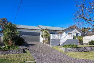 21 Amaral Avenue, Dapto, NSW 2530