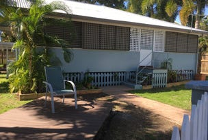 33 First Avenue, Railway Estate, Qld 4810