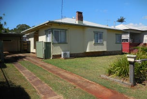80 Oakley Avenue, East Lismore, NSW 2480