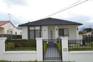 19 Fairview Avenue, Roselands, NSW 2196