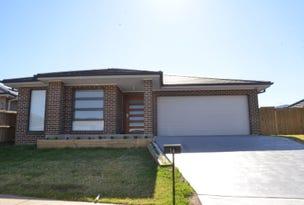 56 William Buckley Drive, Carnes Hill, NSW 2171