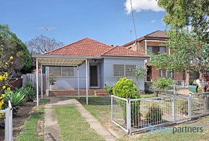 29A Chelmsford Ave, Bankstown, NSW 2200