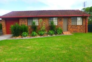87 Breimba Street, Grafton, NSW 2460