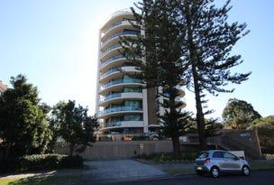 602/21-25 Wallis Street, Forster, NSW 2428