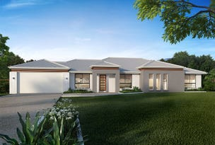 Lot 3 Tindall Court, Alligator Creek, Qld 4816