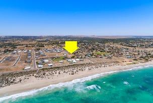 73 Moorings Loop, Sunset Beach, WA 6530