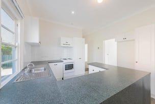 21 Lewers Street, Belmont, NSW 2280