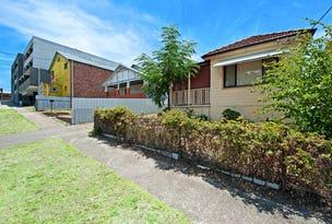 7-11 Gen Street,, Belmont, NSW 2280