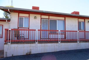 9/295 Garnet Street, Broken Hill, NSW 2880