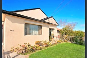178 Connells Point Road, Connells Point, NSW 2221