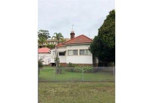 30 George Street, Belmont, NSW 2280