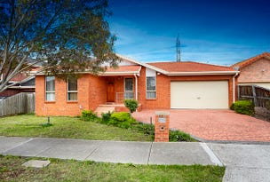 28 Border Drive, Keilor East, Vic 3033