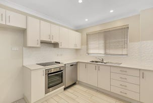 10/5 Merewether Street, Merewether, NSW 2291