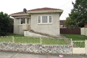 9  Clarke Street, Berala, NSW 2141