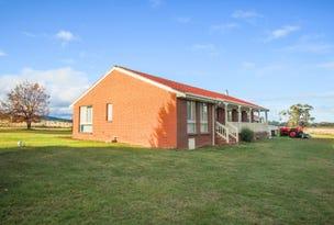 40 Institute Road, Carlsruhe, Vic 3442
